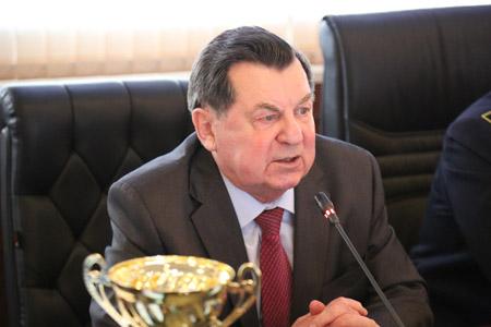 kozlovsky300.jpg
