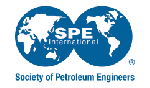 To be SPE (Society of Petroleum Engineers)